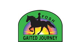 FOSH Gaited Journey