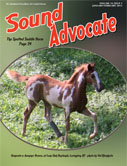 Sound Advocate Jan-Feb 2015