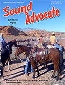 Sound Advocate Mar-Apr 2015