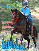 Sound Advocate Sept-Oct 2015